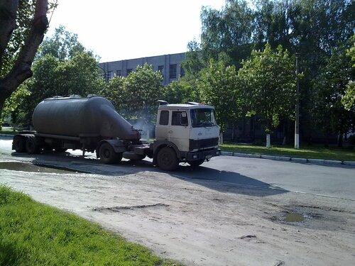 http://img-fotki.yandex.ru/get/5705/schokk-199.4/0_5ac40_ab37a61_L.jpg