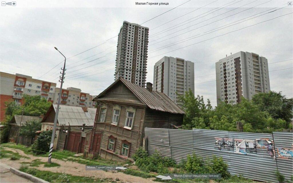 http://img-fotki.yandex.ru/get/5705/slava2007s.26/0_51703_5eafa8bd_XXL.jpg