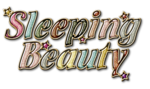 sleepingbeauty.png