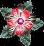 «zestaw_wielkanocny_marzeny_elementy»  0_554cc_e592e209_S