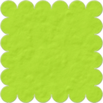 Пасхальные элементы  0_555d1_f2ddc83b_S