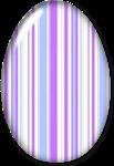 «Designs By Ali_Happy Easter» 0_557ad_e43ec589_S