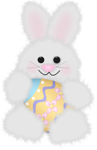 «lrbunnyhope»  0_56c3c_b2b01393_S