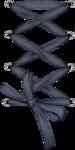 Джинсовые элементы  0_4fb39_b62932a_S