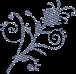 Джинсовые элементы  0_4fb6c_a4191cd7_S