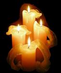 Свечи 0_575a6_32d34a1a_S