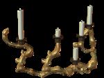 Свечи 0_575d4_410a44b7_S