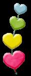 DBV_Easter2011_Element (57).png