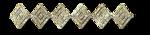 бордюры,линии 0_58e65_616fb259_S
