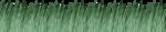Пасхальный  0_5af88_e4b1d504_S