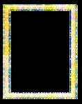 «Скрап Игровая площадка.» 0_5b08c_b2bd446d_S