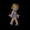 Куклы 3 D. 5 часть  0_5d999_4901c1e1_XS