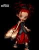 Куклы 3 D.  8 часть  0_5dc2e_2b43a168_XS