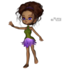 Куклы 3 D.  8 часть  0_5dc7d_800256a2_XS