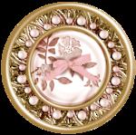 «cajoline_ FETE DES MERES» 0_5f043_771271af_S