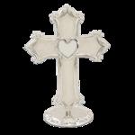 «Скрап Моя церковная община» 0_5f52f_53f2320f_S