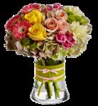 «ZIRCONIUMSCRAPS-MOTHER'S DAY» 0_5f587_609be61a_S