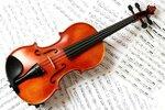 Violin (6).jpg