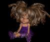 Куклы 3 D. 3 часть  0_532dc_2e610ebb_XS