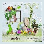«ZIRCONIUMSCRAPS-HAPPY EASTER» 0_53d76_6c3b4fd9_S