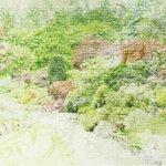 «ZIRCONIUMSCRAPS-HAPPY EASTER» 0_53dd0_cd826b5e_S