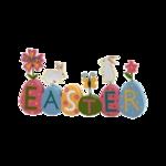 «ZIRCONIUMSCRAPS-HAPPY EASTER» 0_5411b_dea19f6b_S