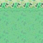 «ZIRCONIUMSCRAPS-HAPPY EASTER» 0_541a1_5676359e_S