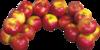 Яблоки 12