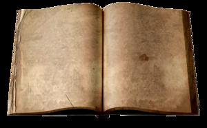Книги 31