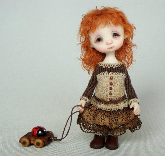 шоколад кукла авторская картинки такие снимки, хочется