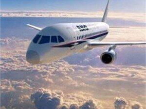 Более 75 тысяч приморцев приобрели льготные авиабилеты в 2010 году