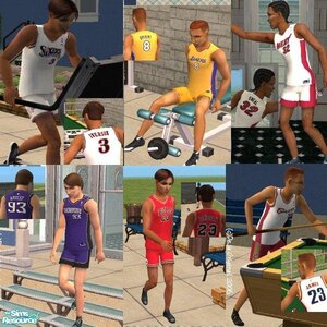 Спортивная одежда - Страница 2 0_71fc9_f1db5964_M