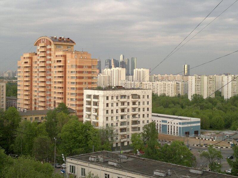 http://img-fotki.yandex.ru/get/5705/votik007.2/0_5404b_9035d023_XL.jpg