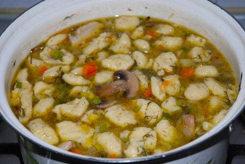 Салат с черносливом рецепт классический рецепт