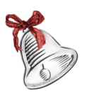 Christmas-Zalinka-element (55).png
