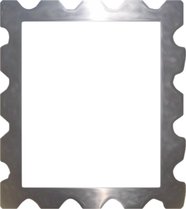 "Скрап ""металл "" 0_62e92_290799de_M"