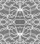 «кружевная фантазия» 0_630f2_3e72bf63_S