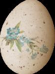 kimla_FMN_Egg (3).png