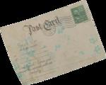 kimla_FMN_letter.png