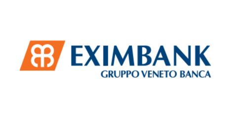 Один из банков группы Veneto Banca выставлен на продажу