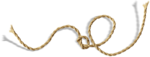 RR_CountryHome_Element (55).png