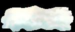 White lil ships el2.png