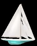 White lil ships el10.png