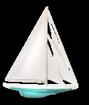 White lil ships el10sh1.png