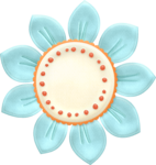 flower_2_maryfran.png