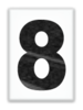 Скрап-набор Junkyard 0_96153_95bdb386_XS