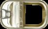 Скрап-набор Junkyard 0_961f5_d678e11a_XS