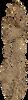 Скрап-набор Junkyard 0_9621b_78fbf306_XS