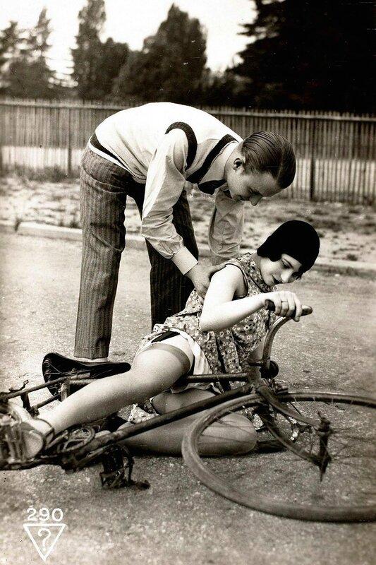 suche dame für massagen und mehr Hermsberg