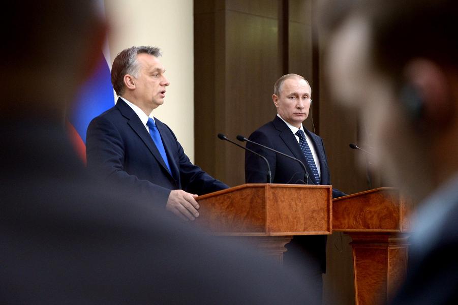 пресс-конференция Путин и Орбана, 17.02.16.png